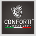 Agricola Conforti - Food Passion